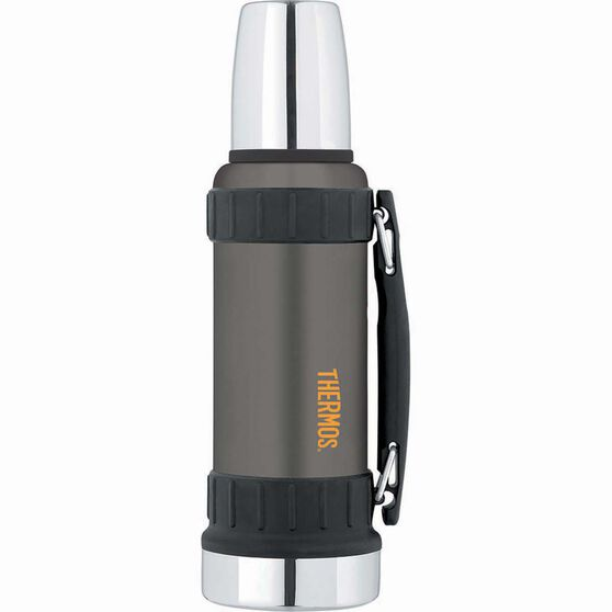 Thermos Insulated Work Bottle 1.2L, , bcf_hi-res