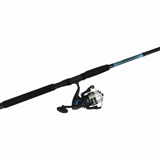 Pryml Force Spinning Combo 6ft, , bcf_hi-res