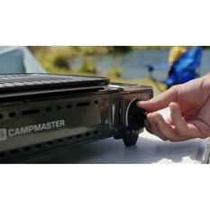 Campmaster Bute-BQ Butane BBQ, , bcf_hi-res