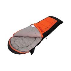 Wanderer RawFlame -7.6C Hooded Sleeping Bag, , bcf_hi-res