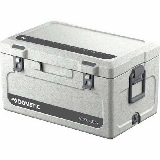 Dometic Cool Ice CI42 Icebox 43L, , bcf_hi-res