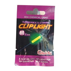 Starlite Chemical Clip Light, , bcf_hi-res