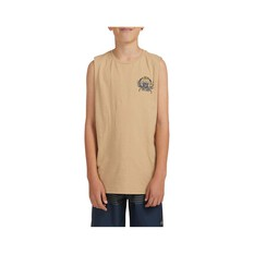 Quiksilver Youth Bait and Tackle Tank Incense 8, Incense, bcf_hi-res