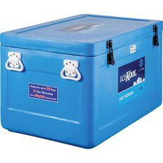 Budget Poly Icebox 157L, , bcf_hi-res