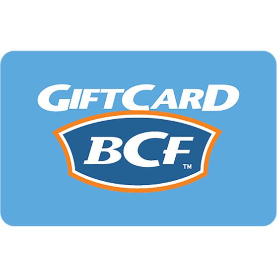 $50 Gift Card, , bcf_hi-res