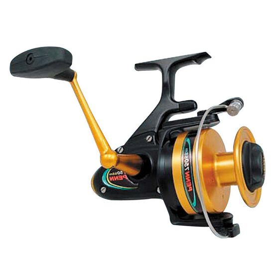 Penn Spinfisher 750SSM Spinning Reel, , bcf_hi-res