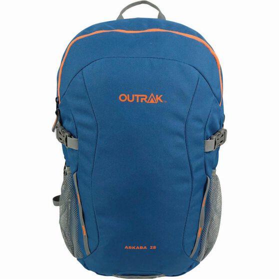 OUTRAK Ratio Daypack 28L, , bcf_hi-res