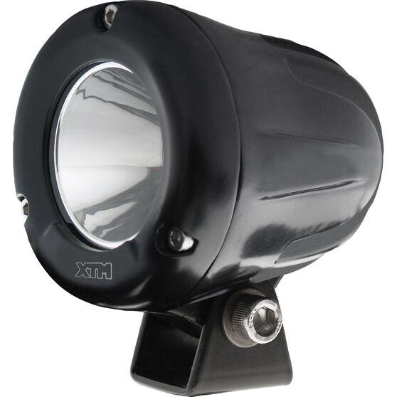 XTM LED Flood Beam Worklight, , bcf_hi-res