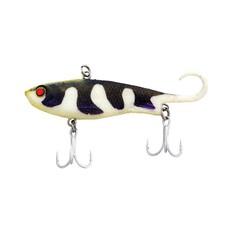 Zerek Fish Trap Soft Vibe Lure 11cm Baby Barra, Baby Barra, bcf_hi-res