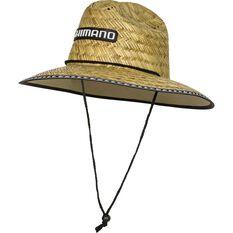 4bf1d19a304 Mens Headwear   Hats - Buy Online - BCF AU - BCF Australia
