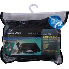 Marlin Australia Manual Inflatable SUP Belt PFD150, , bcf_hi-res