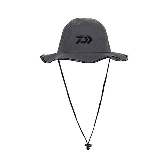 Daiwa Unisex Booney Hat, , bcf_hi-res