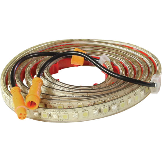 Korr LED High Powered Strip Light 2m, , bcf_hi-res