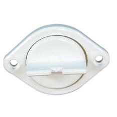 BLA Nylon Complete Drain Plug 29mm, , bcf_hi-res