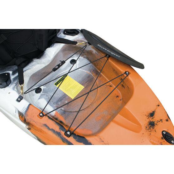 Dragon Pro Fisher Kayak, , bcf_hi-res