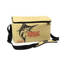 Great Northern Tackle Bag Cooler, , bcf_hi-res