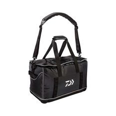 Daiwa D-Vec Boat Tackle Bag, , bcf_hi-res