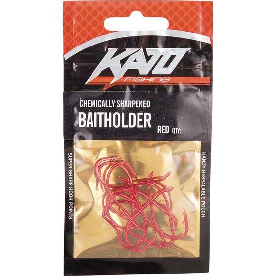 Kato Baitholder Hooks, , bcf_hi-res