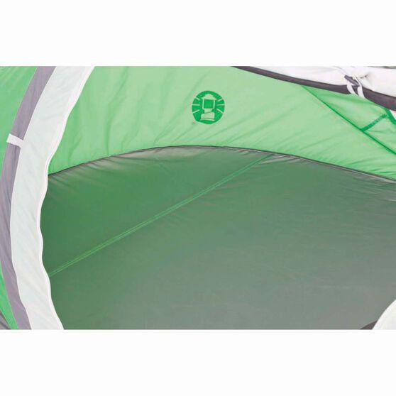 Coleman Pop Up Instant Tent 2 Person, , bcf_hi-res