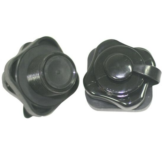Fuel Replacement Boston Valve 2 Pack, , bcf_hi-res