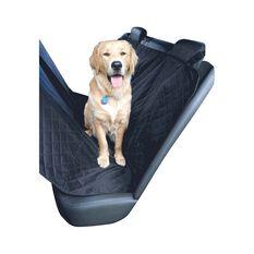 Wanderer Seat Hammock Protector, , bcf_hi-res