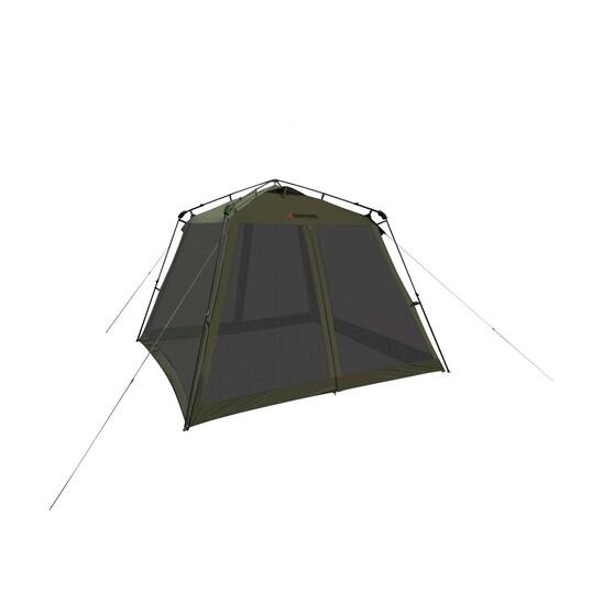 Roman Swift Instant Screen Shelter, , bcf_hi-res