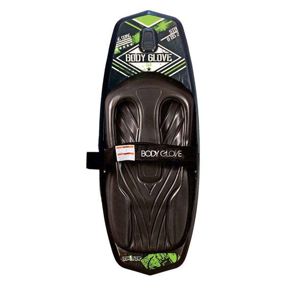 Body Glove Twin Tip 15 Kneeboard, , bcf_hi-res
