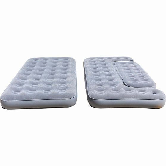 Coleman Quickbed 5-in-1 Sofa Airbed, , bcf_hi-res