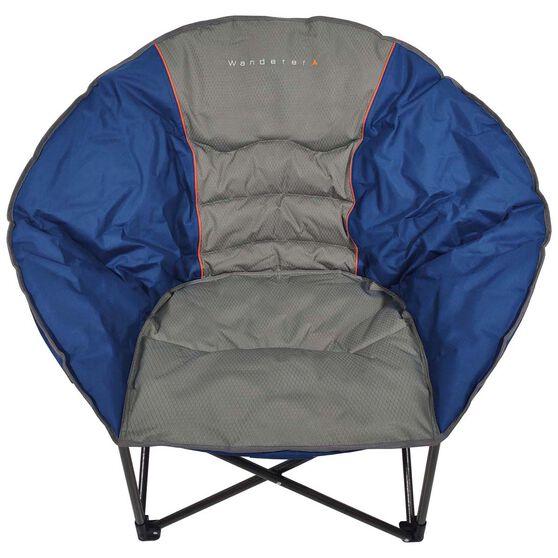 Wanderer Moon Quad Fold Chair, , bcf_hi-res
