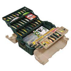 8616 Flipsider Tackle Box, , bcf_hi-res