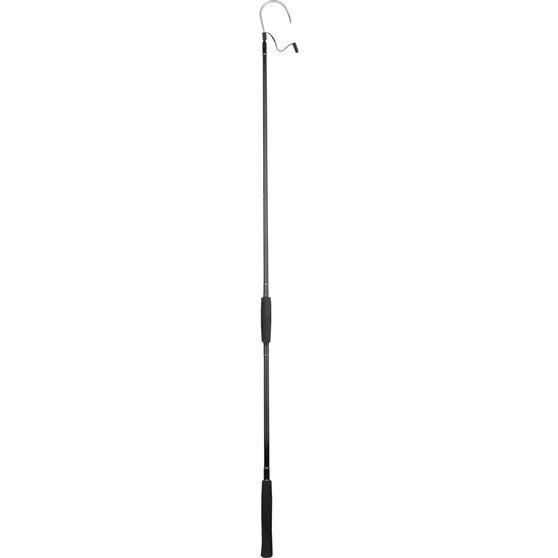 Kato Fibreglass Gaff 170cm No No, , bcf_hi-res