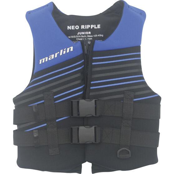 Marlin Australia Junior Ripple PFD 50S, , bcf_hi-res