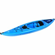 Glide Pursuit Sit In Kayak, , bcf_hi-res