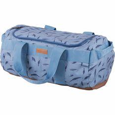Wanderer Duffle Bag 26L, , bcf_hi-res