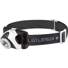 Led Lenser SEO 5R Headlamp, , bcf_hi-res