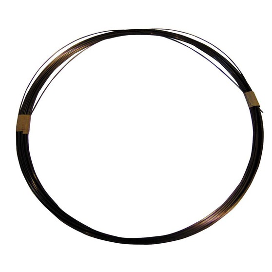 Mason Single Strand Wire, , bcf_hi-res