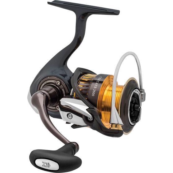 Daiwa Certate 16 G3000 Spinning Reel, , bcf_hi-res