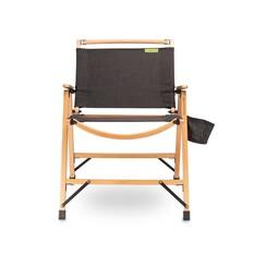 Zempire Roco Low Rider V2 Chair, , bcf_hi-res
