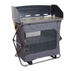 Premium Series Instant Stove Stand, , bcf_hi-res
