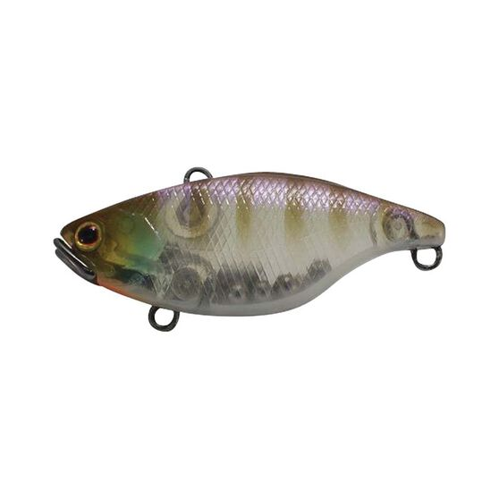Jackall TN50 Vibe Lure 50mm Ghost Gill, Ghost Gill, bcf_hi-res