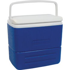 Frostbite Bail Arm Cooler 15L, , bcf_hi-res