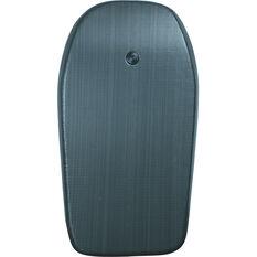 Kids' Bodyboard 33in, , bcf_hi-res
