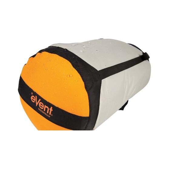 Small Compression Sack Dry Bag, , bcf_hi-res
