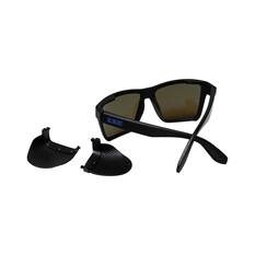 LXD Men's Caspian Mirror Polar Sunglasses, , bcf_hi-res