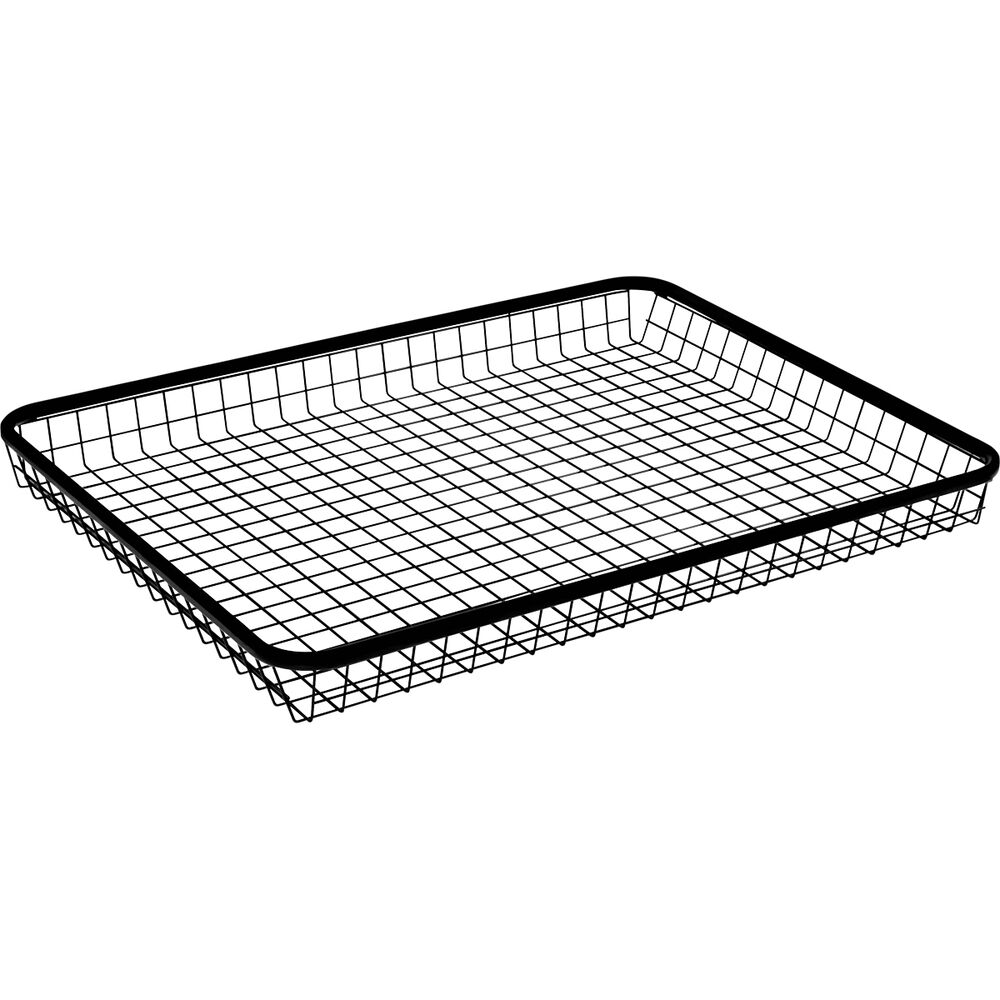 Wire Roof Basket Small Bcf