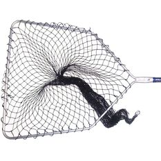 Rogue Snapper Aluminium Landing Net 4ft, , bcf_hi-res
