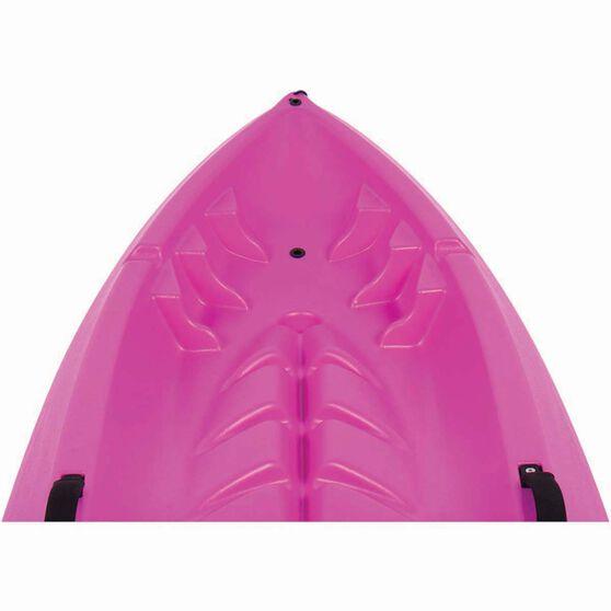 Glide Junior Splasher Kayak Pink, Pink, bcf_hi-res
