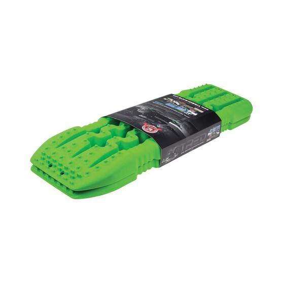 Tred 800 Recovery Tracks Green Green, Green, bcf_hi-res