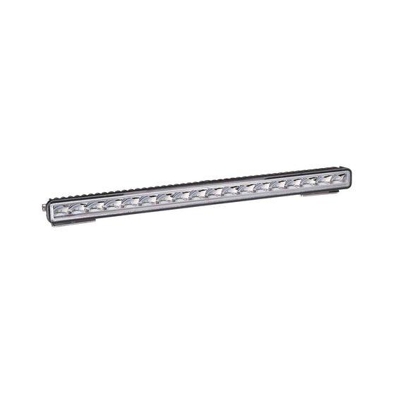Driving Light Bar LED Explora Single, , bcf_hi-res