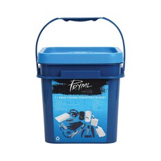 Pryml Essential Tools Bucket, , bcf_hi-res